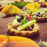 Private chef services