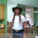 Handyman in Apache Junction