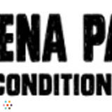 Buena Park ASAP Air Conditioning Service