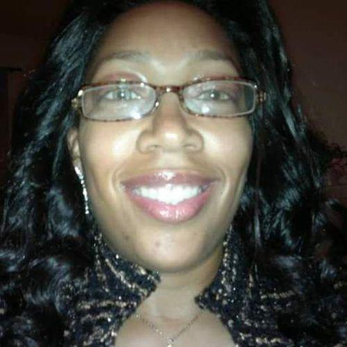 Child Care Provider Virginia W's Profile Picture