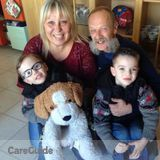 Nanny, Pet Care, Swimming Supervision, Homework Supervision in Stony Plain