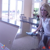 House Cleaning Company in Shelby Township