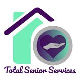 Total Senior Services, LLC offers Personal Senior Care Coordination to help seniors maintain independence at home.
