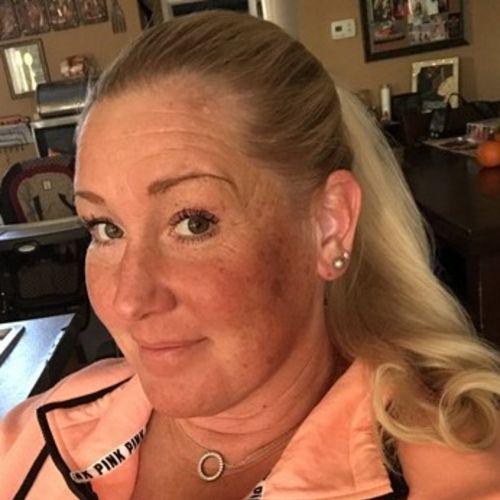 Child Care Provider Nichole's Profile Picture