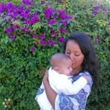 Babysitter in Sarasota