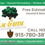 All your Landscaping needs the best price and quality around