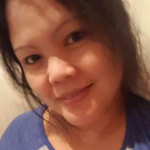 Elder Care Provider Janelle T's Profile Picture