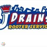 J Drains R