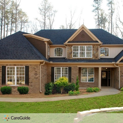 Skylite painting (interior/exterior/residential/commercial painting)
