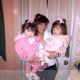 Babysitter, Nanny in San Antonio