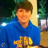 Nick M