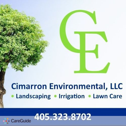 Irrigation,Landscaping,Lawn Care, Fully Insured