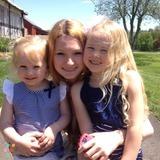 Babysitter, Daycare Provider, Nanny in Ambler