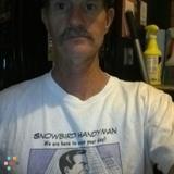 Handyman in Marana