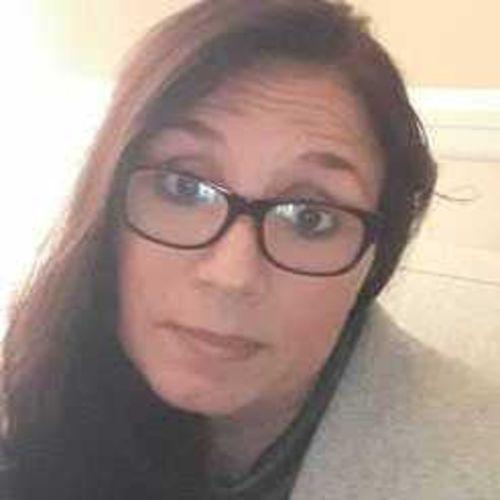 House Sitter Provider Ana Karina Sosa Munt's Profile Picture