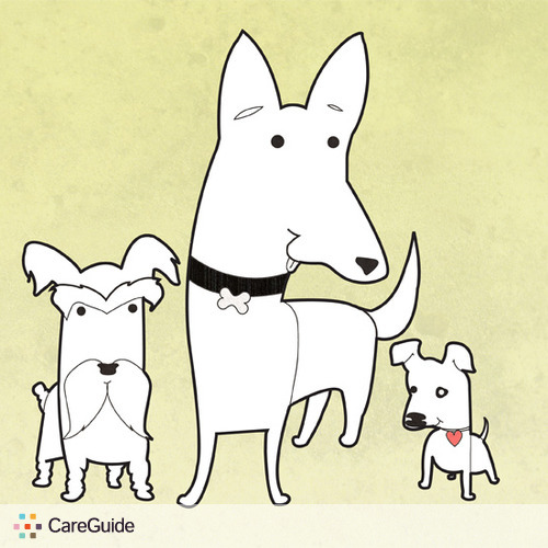 Pet Care Provider Jennifer Hamilton's Profile Picture