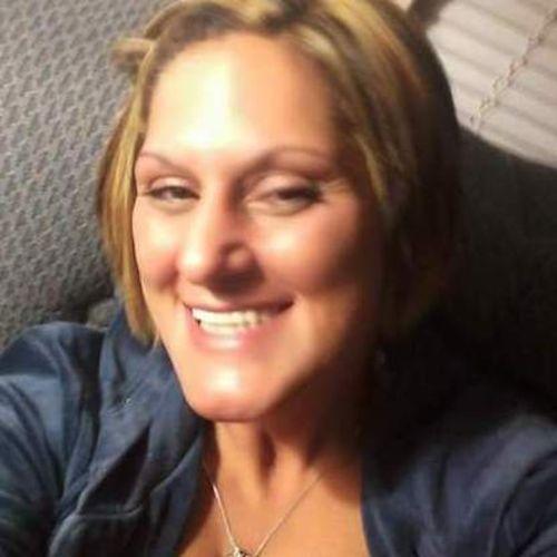 Housekeeper Provider Miranda Mann's Profile Picture