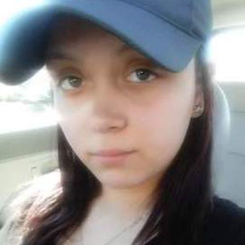 Pet Care Provider Natasha S's Profile Picture
