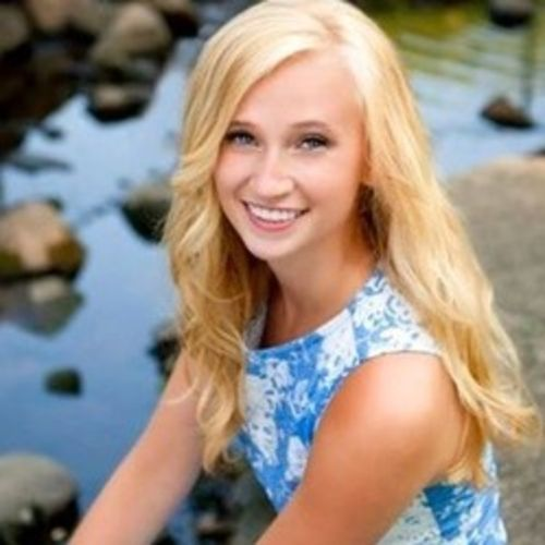 Child Care Provider Savannah V's Profile Picture