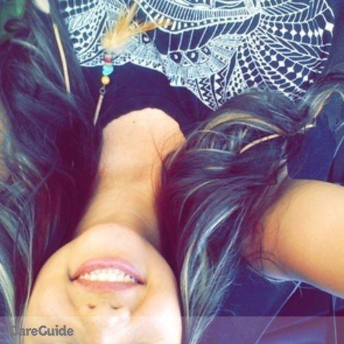 Child Care Provider Jennifer Delgado's Profile Picture