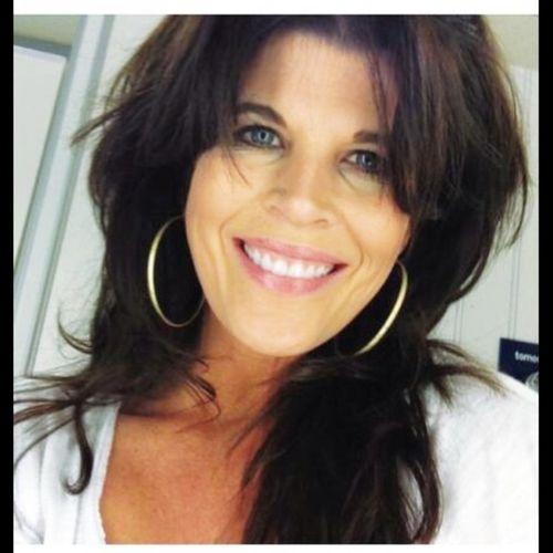 House Sitter Provider Nicole C's Profile Picture