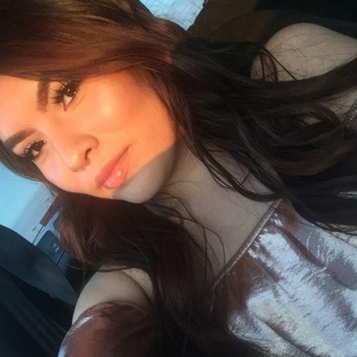 Child Care Provider Johana L's Profile Picture