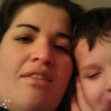 Babysitter, Nanny in Fredericksburg