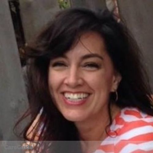 House Sitter Provider Jodi Kunzler's Profile Picture