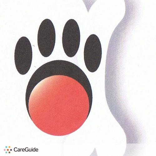 Pet Care Provider Donna Zangaro's Profile Picture