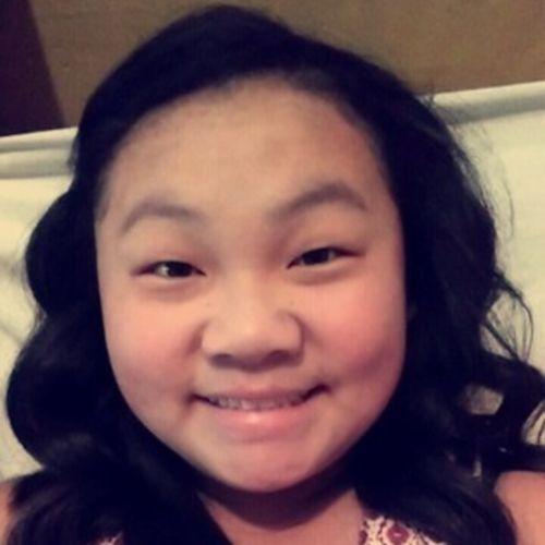 Child Care Provider Madison Yang's Profile Picture
