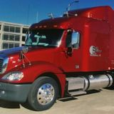 Mark Sevices Inc looking for Class A Driver home weekly. Nice dependale equipment.