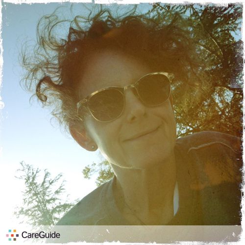 Pet Care Provider Lynne Redman Co's Profile Picture
