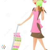 Housekeeper, House Sitter in Kent