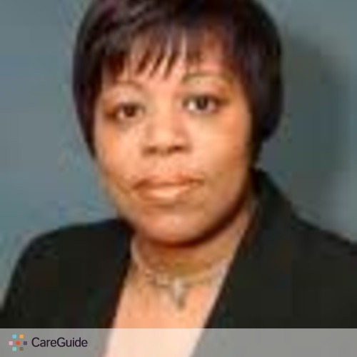 House Sitter Provider Sheryl Washington's Profile Picture