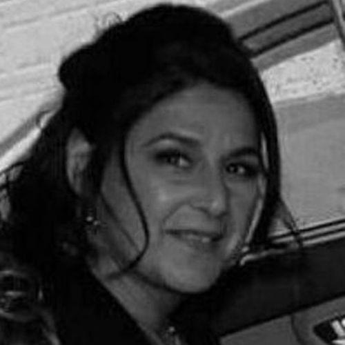Elder Care Provider Angela Hart's Profile Picture
