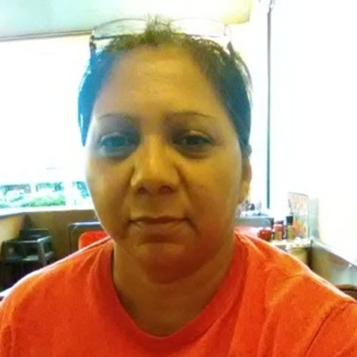 Housekeeper Provider Virginia Neal's Profile Picture