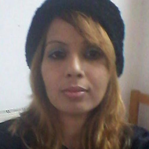 Elder Care Provider Meena Meena's Profile Picture