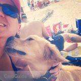 Pet Sitter in Virginia Beach