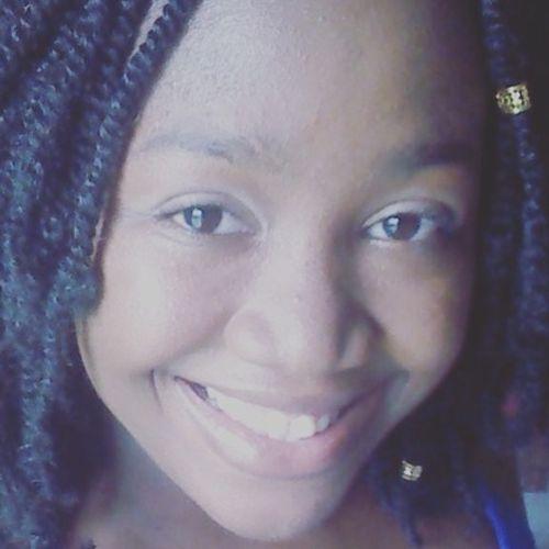 Canadian Nanny Provider Sabrina W's Profile Picture
