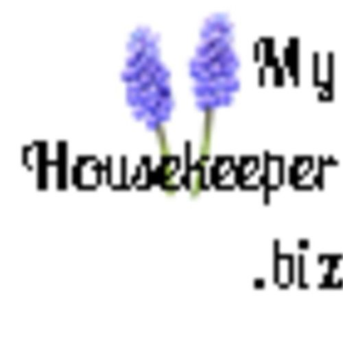 Housekeeper Provider Constance Thomson's Profile Picture