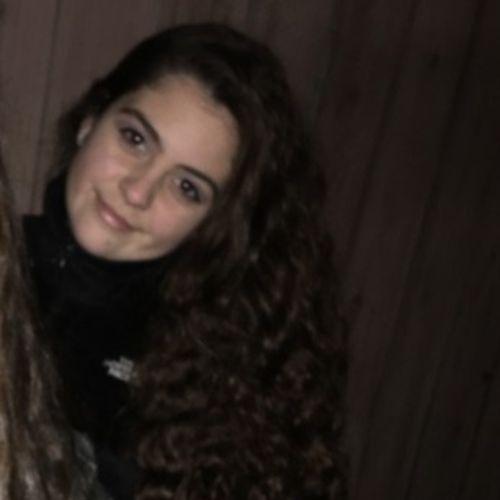 Child Care Provider Desiree Tomasi's Profile Picture
