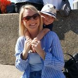 Looking for live in Nanny/Au Pair job in Toronto