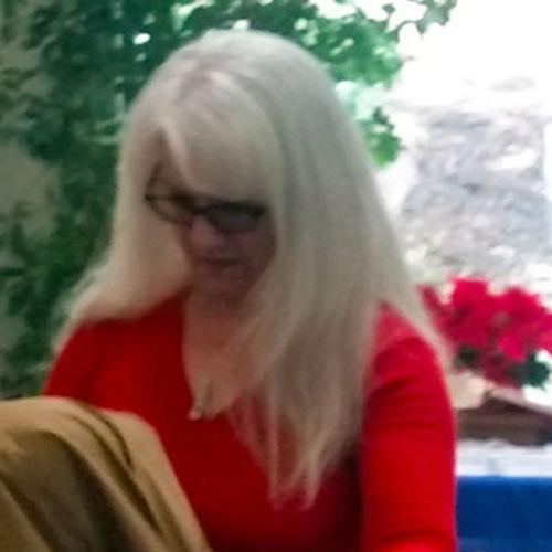 House Sitter Provider Barbara V's Profile Picture