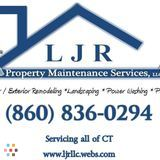 LJR Property Maintenance Services, LLC
