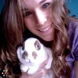 Knowledgeable Pet Sitter