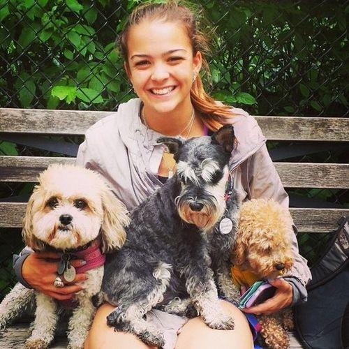 Pet Care Provider Melanie d Gallery Image 2