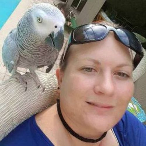 Pet Care Provider Melissa Abbott's Profile Picture