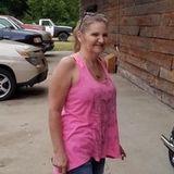 25 years Housekeeper in Livingston, Texas