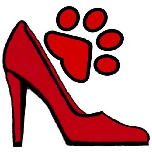 Pet Care Provider Ruby Slippers P Gallery Image 1