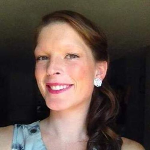 Canadian Nanny Provider Cheyenne Deeg's Profile Picture